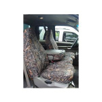 Covercraft Seat Cover SS3374TTCB