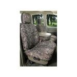 Covercraft Seat Cover SS3374TTCG