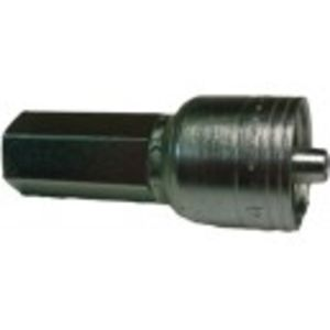 Eaton 04Z-202 HOSE FITTING