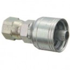 Eaton 04Z-606 HOSE FITTING