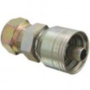Eaton 04Z-04L HOSE FITTING
