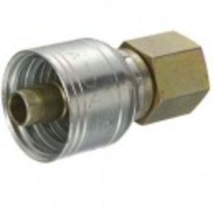 Eaton 04Z-08C HOSE FITTING
