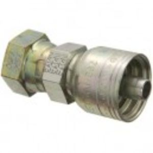 Eaton 06Z-18K HOSE FITTING