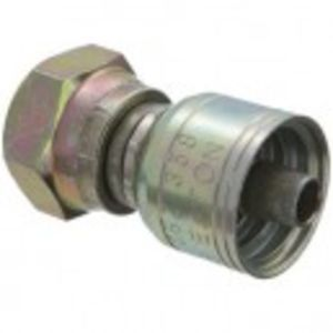 Eaton 06Z-358 HOSE FITTING
