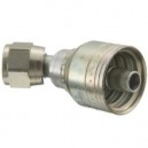 Eaton 06Z-684 HOSE FITTING
