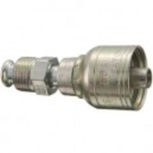 Eaton 06Z-B05 HOSE FITTING