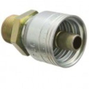 Eaton 06Z-P56 HOSE FITTING