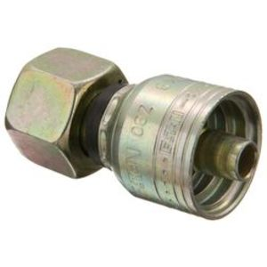 Eaton 08Z-66C HOSE FITTING