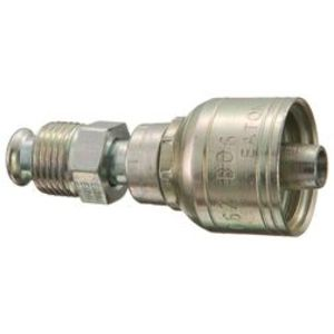 Eaton 08Z-B08 HOSE FITTING
