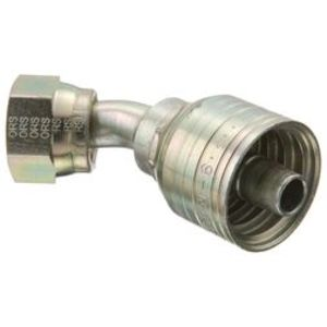 Eaton 08Z-L68 HOSE FITTING