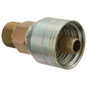 12Z-22A HOSE FITTING