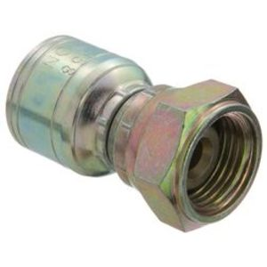 Eaton 12Z-362 HOSE FITTING