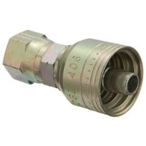 Eaton 12Z-412 HOSE FITTING