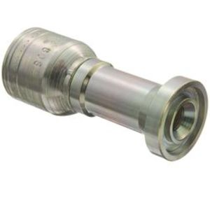 16Z-G20 HOSE FITTING