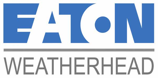 EATON WEATHERHEAD HOSE FITTINGS