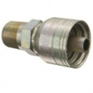 Eaton 04Z-154 HOSE FITTING