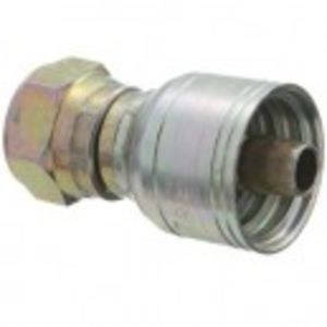 Eaton 04Z-74P HOSE FITTING