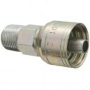 Eaton 04Z-104 HOSE FITTING