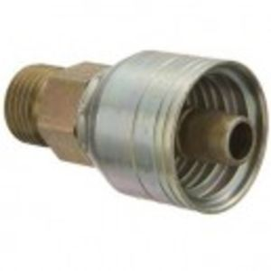 Eaton 06Z-12A HOSE FITTING