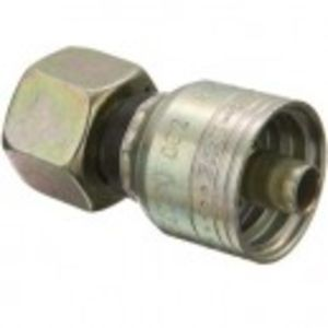 06Z-62C HOSE FITTING