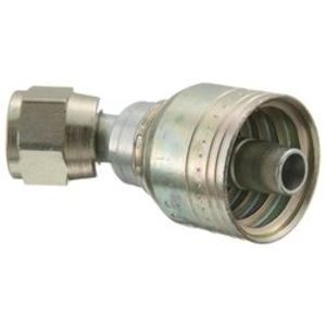 Eaton 08Z-690 HOSE FITTING