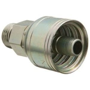 08Z-P12 HOSE FITTING