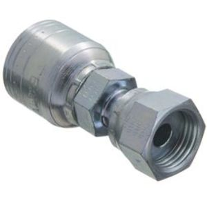 08Z-S70 HOSE FITTING
