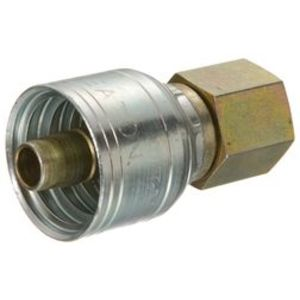 Eaton 08Z-15C HOSE FITTING