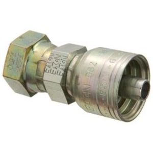 Eaton 08Z-22K HOSE FITTING