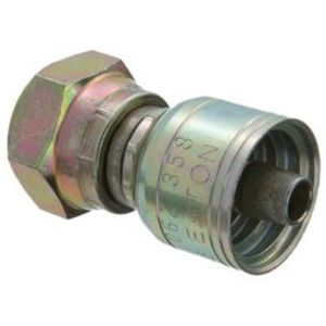 Eaton 08Z-358 HOSE FITTING