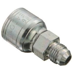 10Z-510 HOSE FITTING