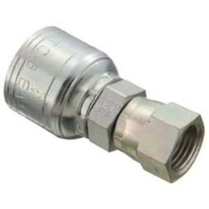 12Z-610 HOSE FITTING