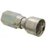 Eaton 04Z-254 HOSE FITTING