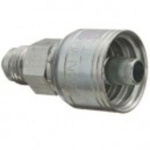 Eaton 04Z-504 HOSE FITTING