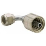 Eaton 04Z-666 HOSE FITTING