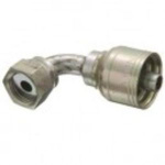 Eaton 04Z-A24 HOSE FITTING