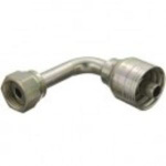 Eaton 06Z-A68 HOSE FITTING
