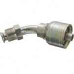 Eaton 06Z-B46 HOSE FITTING