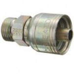 Eaton 06Z-E66 HOSE FITTING