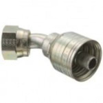 Eaton 06Z-L68 HOSE FITTING