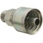 Eaton 06Z-P08 HOSE FITTING
