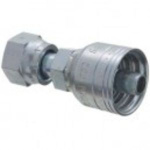 Eaton 06Z-S68 HOSE FITTING