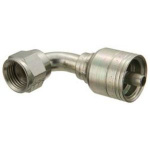 Eaton 08Z-666 HOSE FITTING