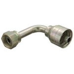 Eaton 08Z-A70 HOSE FITTING