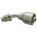Eaton 08Z-B48 HOSE FITTING