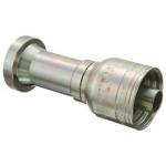 Eaton 08Z-G08 HOSE FITTING