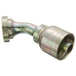 Eaton 08Z-G41 HOSE FITTING