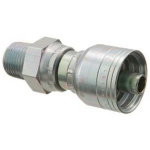 Eaton 08Z-J06 HOSE FITTING
