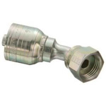 Eaton 08Z-L66 HOSE FITTING