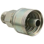 Eaton 08Z-P12 HOSE FITTING